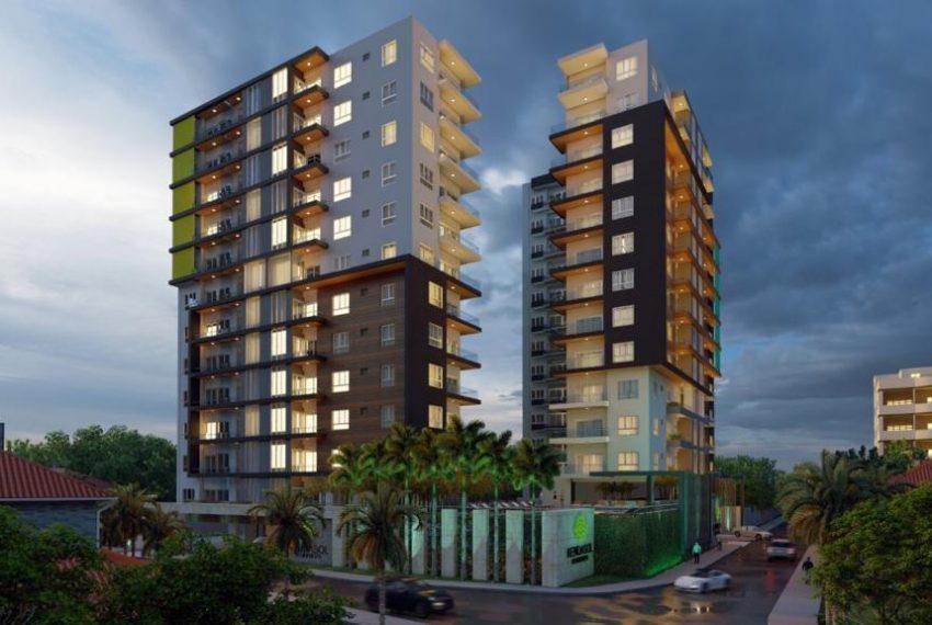 apartamento 2 (2)