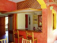 apartamento-bonita-1010005-p