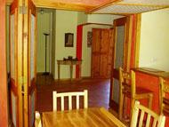 apartamento-bonita-1010006-p