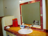 apartamento-bonita-1010013-p