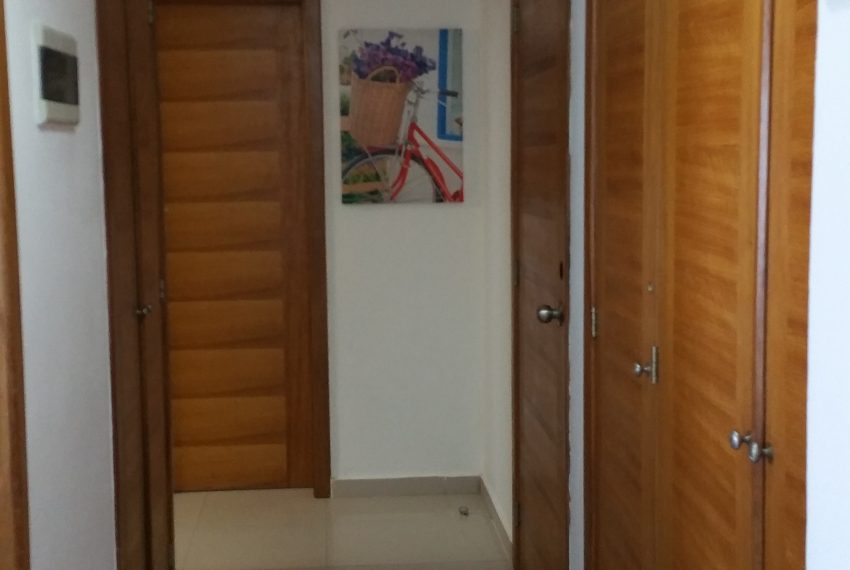 apartamento-juan-dolio-2