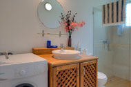 bano-segunda-habitacion-tercer-nivel-apartamento-fenice-15-p
