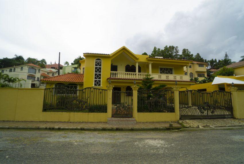 casa calle las cañadas 1 (3)