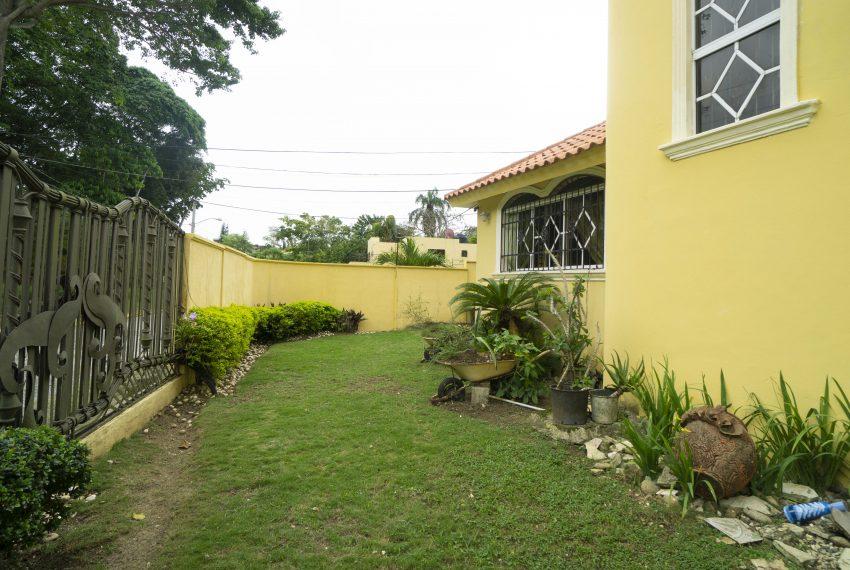 casa calle las cañadas 4 (3)
