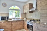 cocina-apartamento-2-residencia-bonita-village-05-p