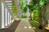 escalera-exterior-apartamento-triplex-club-playa-loma-esperanza-03-p