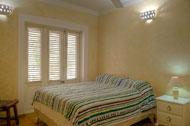 habitacion-apartamento-1-residencia-playa-marina-las-terrenas-11-p