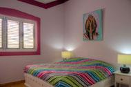 habitacion-apartamento-3-residencia-playa-marina-las-terrenas-28-p