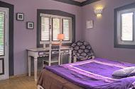 habitacion-principal-apartamento-2-habitaciones-playa-marina-las-terrenas-12-p
