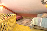 mezzanina-apartamento-2-habitaciones-playa-marina-las-terrenas-10-p