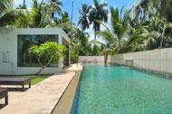 piscina-apartamento-triplex-club-playa-loma-esperanza-05-p