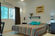 primera-habitacion-segundo-nivel-apartamento-fenice-11-p