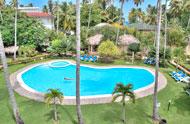residencia-corte-del-mar-las-terrenas-piscina-04-p
