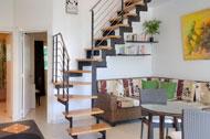 sala-apartamento-fenice-10-p