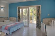 sala-cama-mesa-mar-azul-06-p