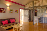 sala-cocina-mezzanina-apartamento-3-residencia-playa-marina-las-terrenas-22-p