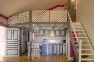 sala-cocina-mezzanina-apartamento-3-residencia-playa-marina-las-terrenas-23-p