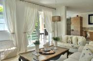 salon-apartamento-2-residencia-bonita-village-03-p