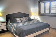 segunda-habitacion-apartamento-2-habitaciones-playa-marina-las-terrenas-15-p