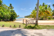 vista-exterior-acceso-playa-residencia-bonita-village-02-p