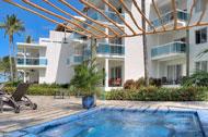 vista-exterior-piscina-playa-residencia-palmeraie-las-terrenas-05-p