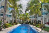 vista-exterior-piscina-playa-residencia-palmeraie-las-terrenas-06-p