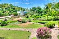 vista-exterior-residencia-bonita-village-10-p