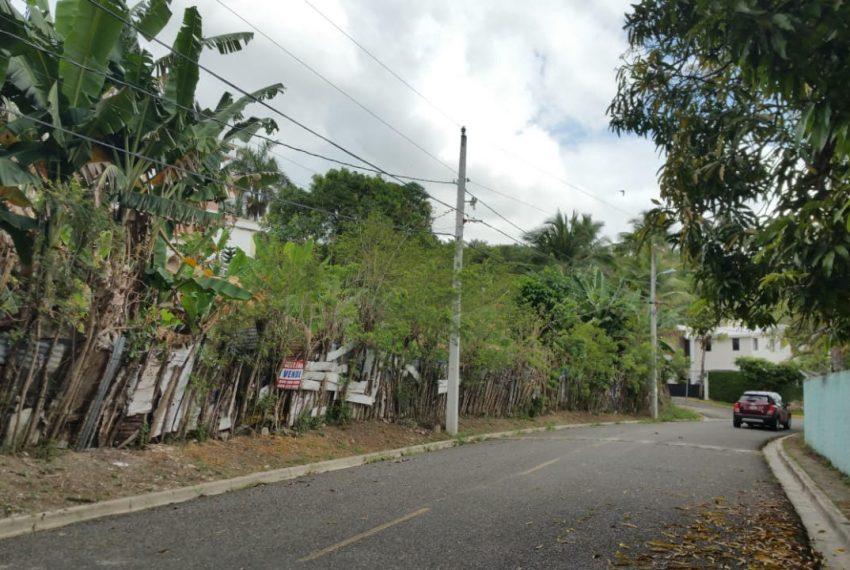 SOLAR EN CERROS DE ARROYO HONDO III, LOS RIOS 1 (2)