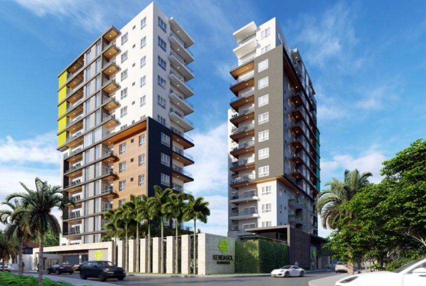 apartamento 1 (2)