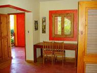apartamento-bonita-1010021-p