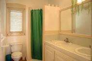 bano-apartamento-1-residencia-playa-marina-las-terrenas-10-p