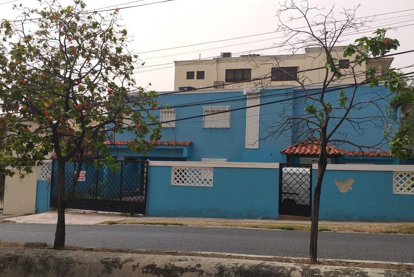 casa azul 1 (1)