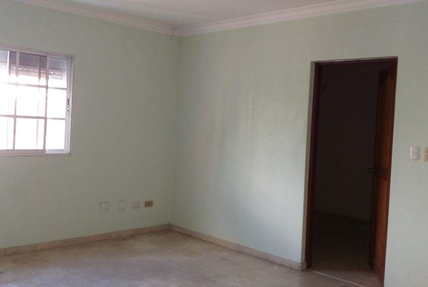 casa azul 5 (1)
