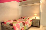 mezzanina-apartamento-3-residencia-playa-marina-las-terrenas-26-p
