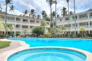 residencia-corte-del-mar-las-terrenas-piscina-02-p