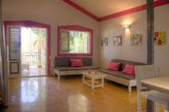 sala-apartamento-3-residencia-playa-marina-las-terrenas-25-p