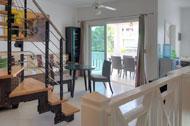 sala-cocina-terraza-apartamento-fenice-07-p