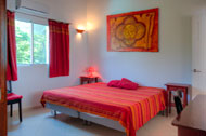 segunda-habitacion-tercer-nivel-apartamento-fenice-12-p