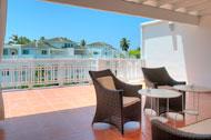 terraza-tercer-nivel-apartamento-fenice-17-p
