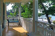 vista-mar-terraza-apartamento-playa-marina-las-terrenas-03-p